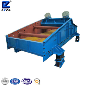 large capacity tailings iron sand processing dewatering machine