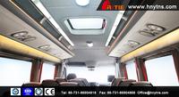 YT6500 Sprinter interior parts