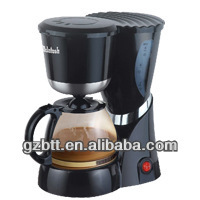 The producer of coffee making machine made in China
