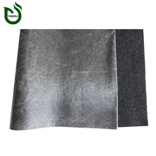 free sample supply Car Roof Lining Material/auto upholstery fabric