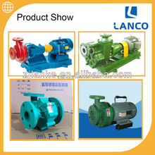 Laboratory Chemical Dosing chemical centrifugal Pump
