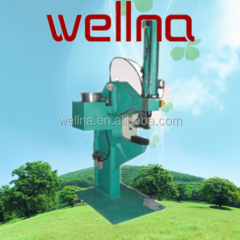 high quality Wellna tablet pill press machine