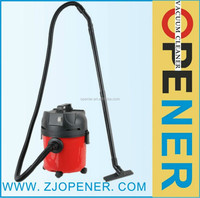 high power mini wet and dry vacuum cleaner for computer