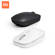 High Quality Thin USB 2.4G Advanced Unique Fancy Xiaomi Mi Wireless Mouse