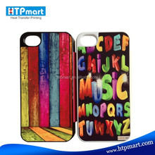 High Quality PU Flip Phone Case for iphone5C of good price