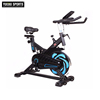 China Supplier Indoor Sports Spinning Cycling
