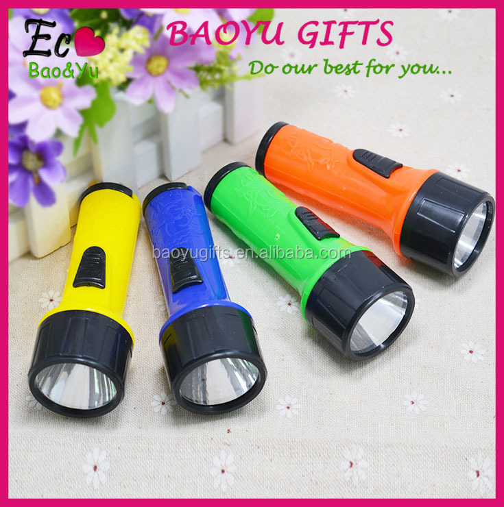 Hot sale Custom LOGO LED Key chain Light mini electric torch LED light