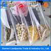 Wholesale low price high quality commercial grade food vacuum sealer bags