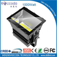 Multiple output 7w 12w 20w ermergency lighting portable rechargeable LED flood light