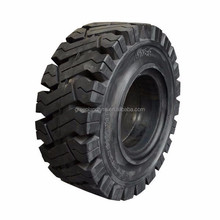 big otr solid tire 18.00-25 18 x25 23.5-25 26.5-25