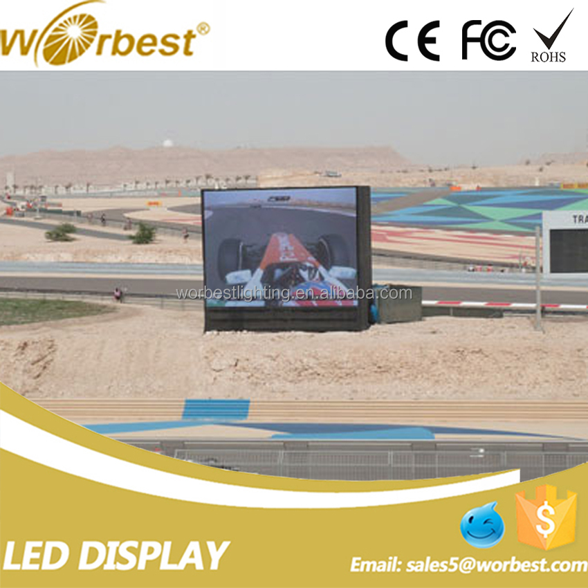p4.81 led display outdoor SMD full color rent big transparent p4.81 led display transparent p4.81 led display outdoor SMD