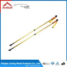 China best factory directly telescopic walking stick light