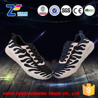 JLS0522 led 2016 size 14 men shoes