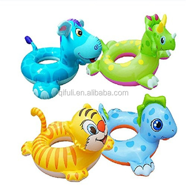 Latest design babies swimming floats
