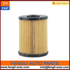 PF7977 Fuel Filter for Dodge Light Duty Trucks with Cummin 5.9L Diesel Engine
