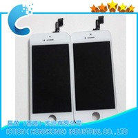 For Apple iPhone 5C iPhone 5S Screen Display Replacement LCD With Touch Digitizer Assembly