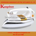Hot sell electric iron KS-3500JP-2016 IRON