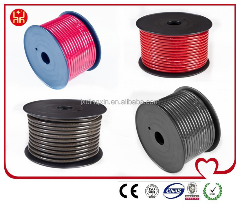 25mm2 Car Battery Cables/Power Cable