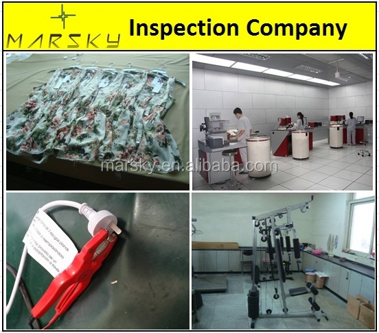 Factory Audit / Fiber Optic LED Highspeed Dental Handpiece / High Quality Control / Profesional inspection in Foshan & Guangzhou