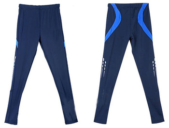Accept sample best running shorts,running dry fit tights,sublimated running tights