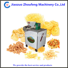 Multifunction noodle making machine /small pasta maker
