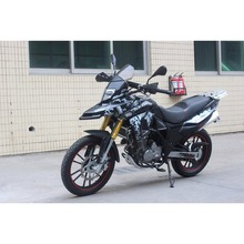 New design best quality 250cc sports racing motorcycle