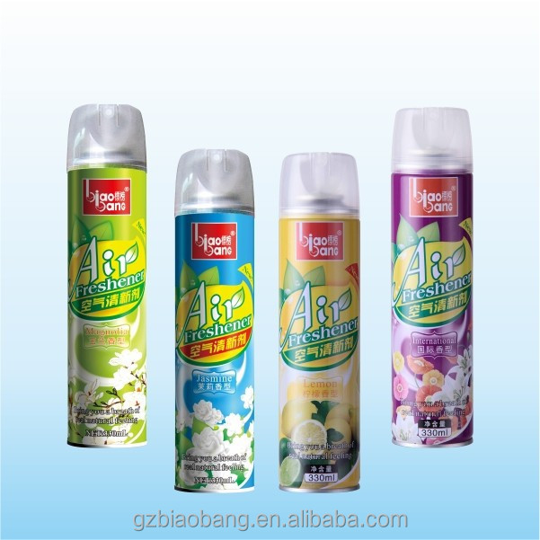 Glade air freshener many optional scents best sale buy for What is the best air freshener for your home