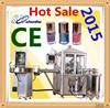 /product-detail/alibaba-china-automatic-liquid-fill-machine-for-sale-60330268557.html