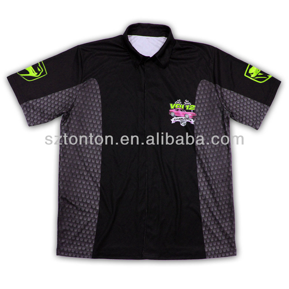sublimation best price imperative need motocross wear