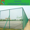 Factory price Sports Fence Netting / Tennis Court Fence / Stadium fence