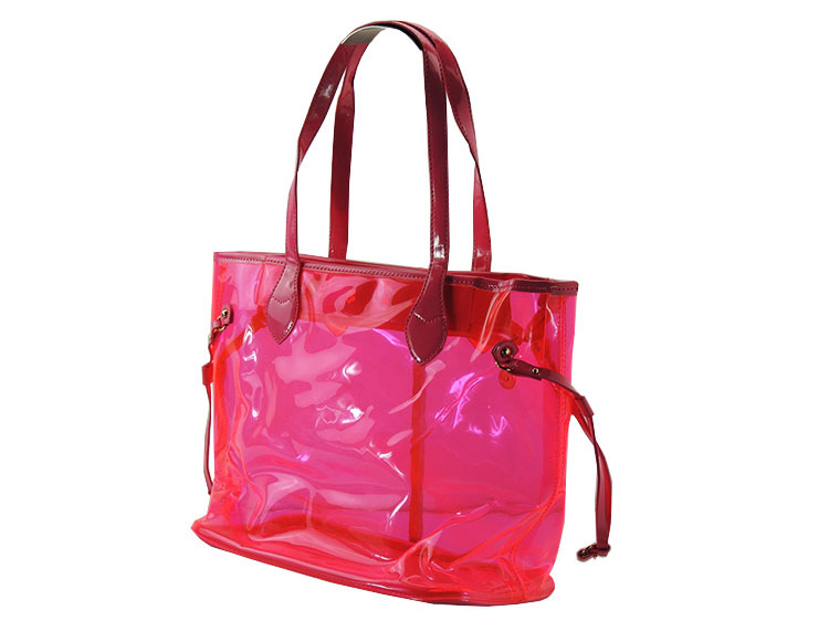 new designer large funky beach bags for young ladies, View ...