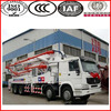/product-detail/cnhtc-brand-10-wheeler-sinotruk-6x4-drive-concrete-pump-truck-for-sale-60024394120.html