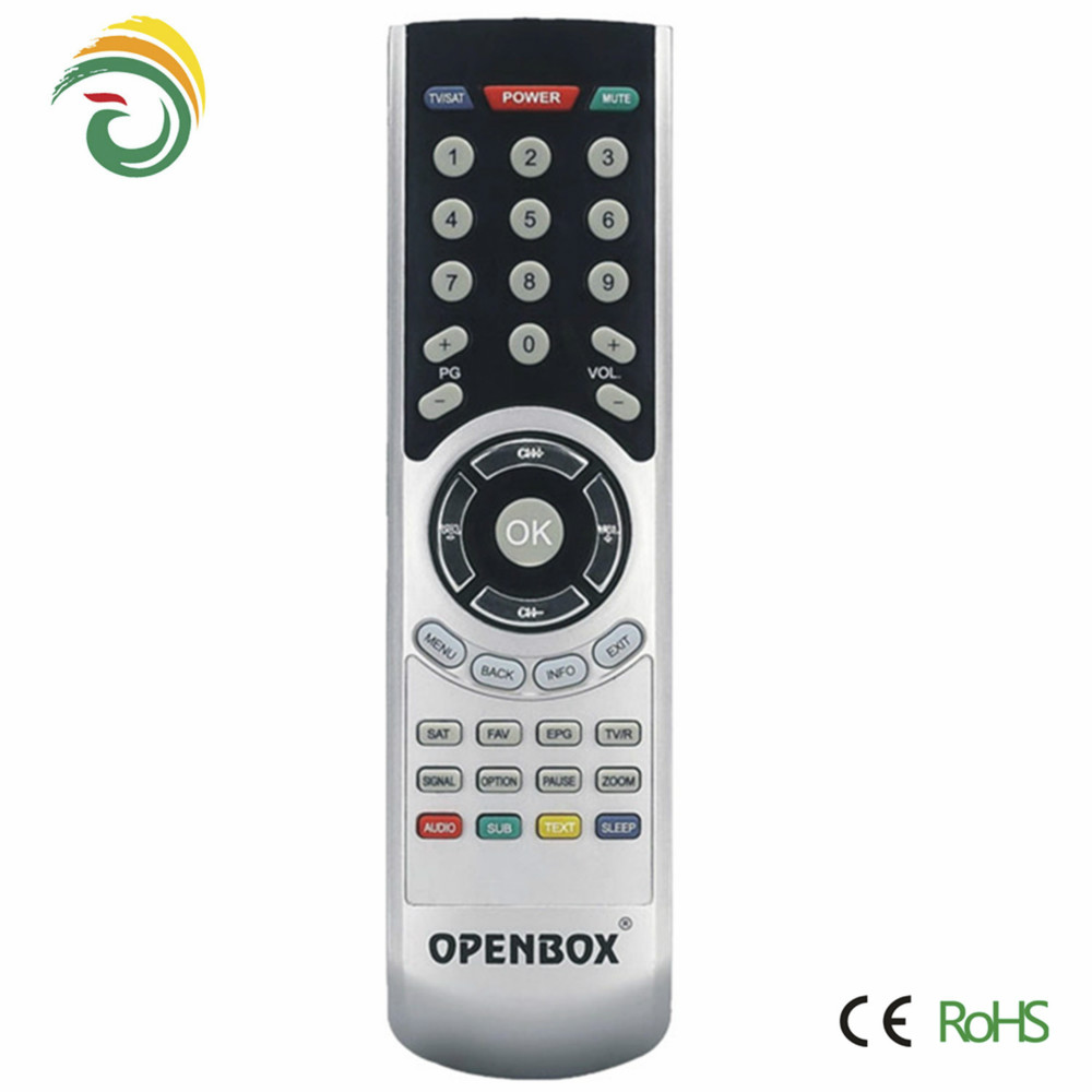 Compatible with control remote manual made for you 1 1 supplier