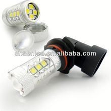 New arrival!!!samsung chip with 80w led auto buld for all car