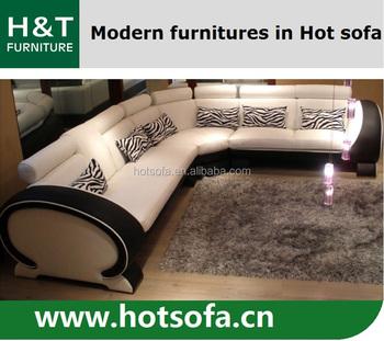 Lobby Sofa Hotel Furniture Funny Design Sofa With Headrest