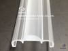 /product-detail/plastic-street-light-pc-lamp-shade-lamp-cover-60028586494.html