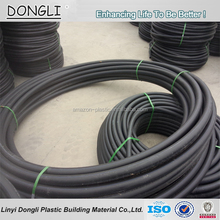 Famous HDPE 32mm water supply pipe small diameter hdpe rolled pipe