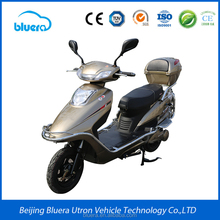 New cheap electric motorbikes india