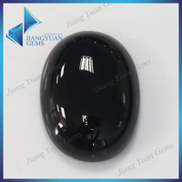 Wholesale Natural Black Onyx,Carnelian,Agate Stone Price,Agate