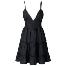 Woman Summer Club Sexy Night Dress For Honeymoon