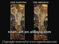 Handmade classic nude paintings of masterpiece reproduction