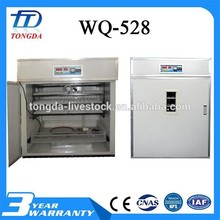 New design professional egg incubator with low price 1000 eggs poultry incubators
