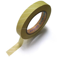 Pressure Cooker Test Medical Tape