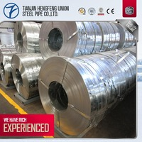 high density of galvanized steel coil, cold rolled steel coil jsc270c