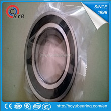 Deep groove ball bearing toyota minibus 6004-RS/Z2