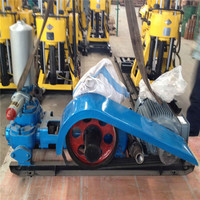 Cheap and high quality BW160 slurry Pumps for sale