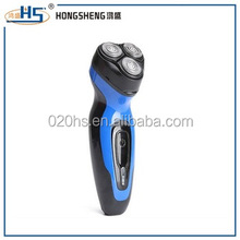 comfortable design electric tweezers easy using men electric shaver with wholesale price