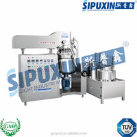 Sipuxin Food And Medicine Or Chemical