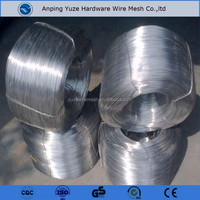 elevator steel wire rope, flexible steel wire rope, plastic coated stainless steel wire
