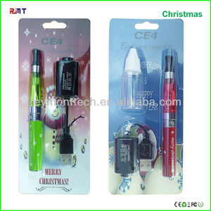 Latest model promotion ego t battery+CE4 Atomizer